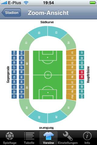 stadion-zoom