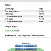 stadion1-2