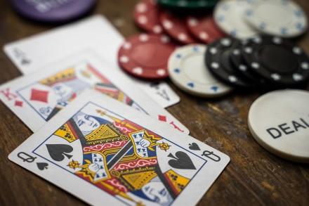 Online Casino Tricks Ein Fake
